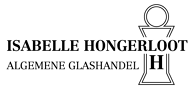 Glashandel Hongerloot
